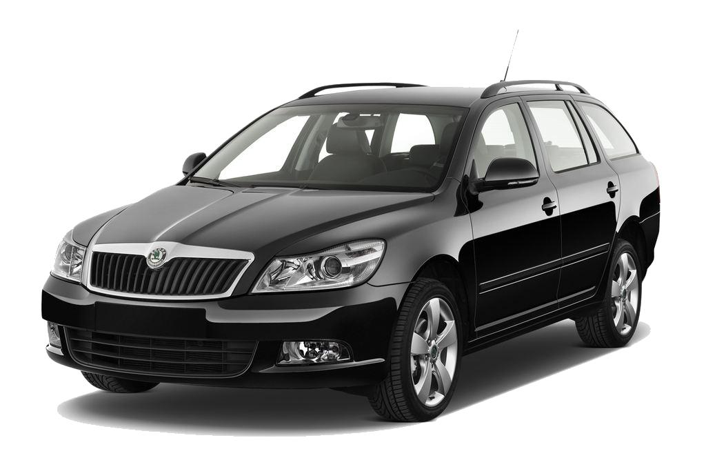 MDrent - Automobilių nuoma